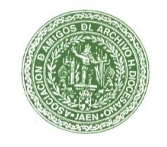 Archivo Diocesano Jaen