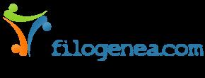 filogenea.com