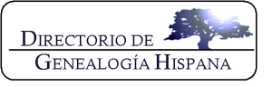 LogoDGH